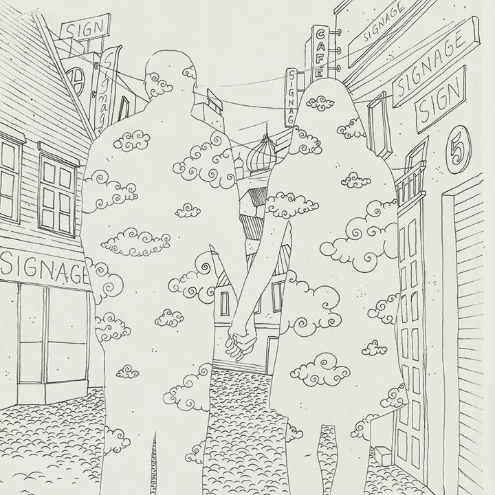 MA-sketch2.jpg