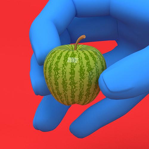 Apple-hand.jpg