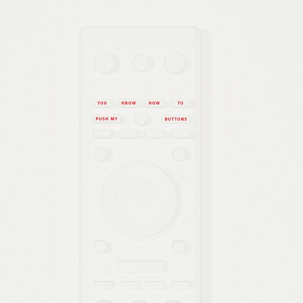 Gadgets360 Insta-12.jpg