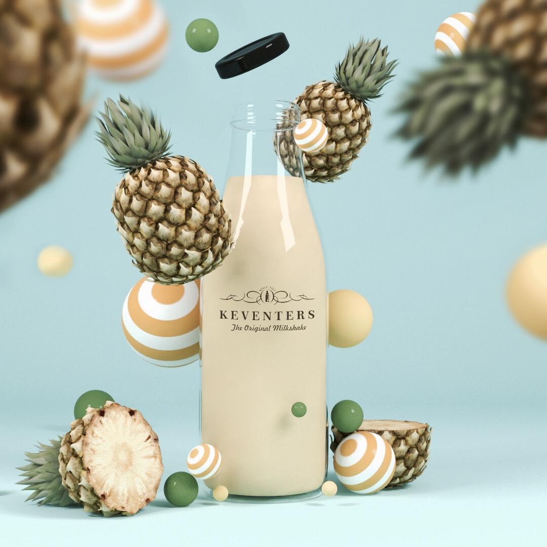 Keventers Pineapple.jpg