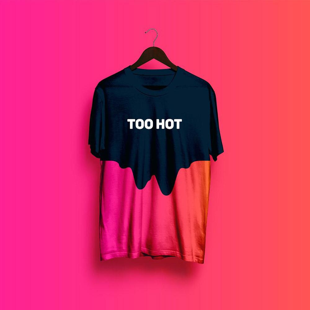 t_Shirt_01a.jpg