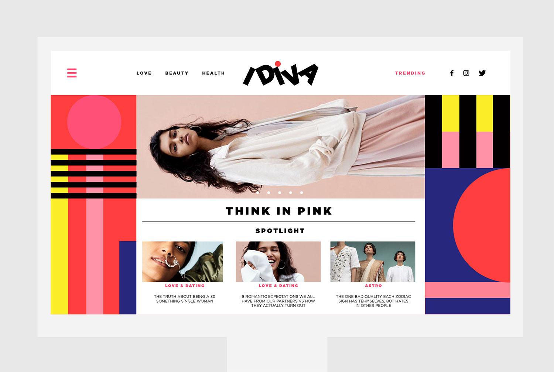 Idiva_Website-1.jpg
