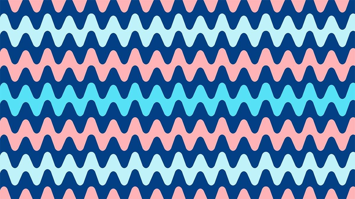 pink-bluelogo-12.jpg