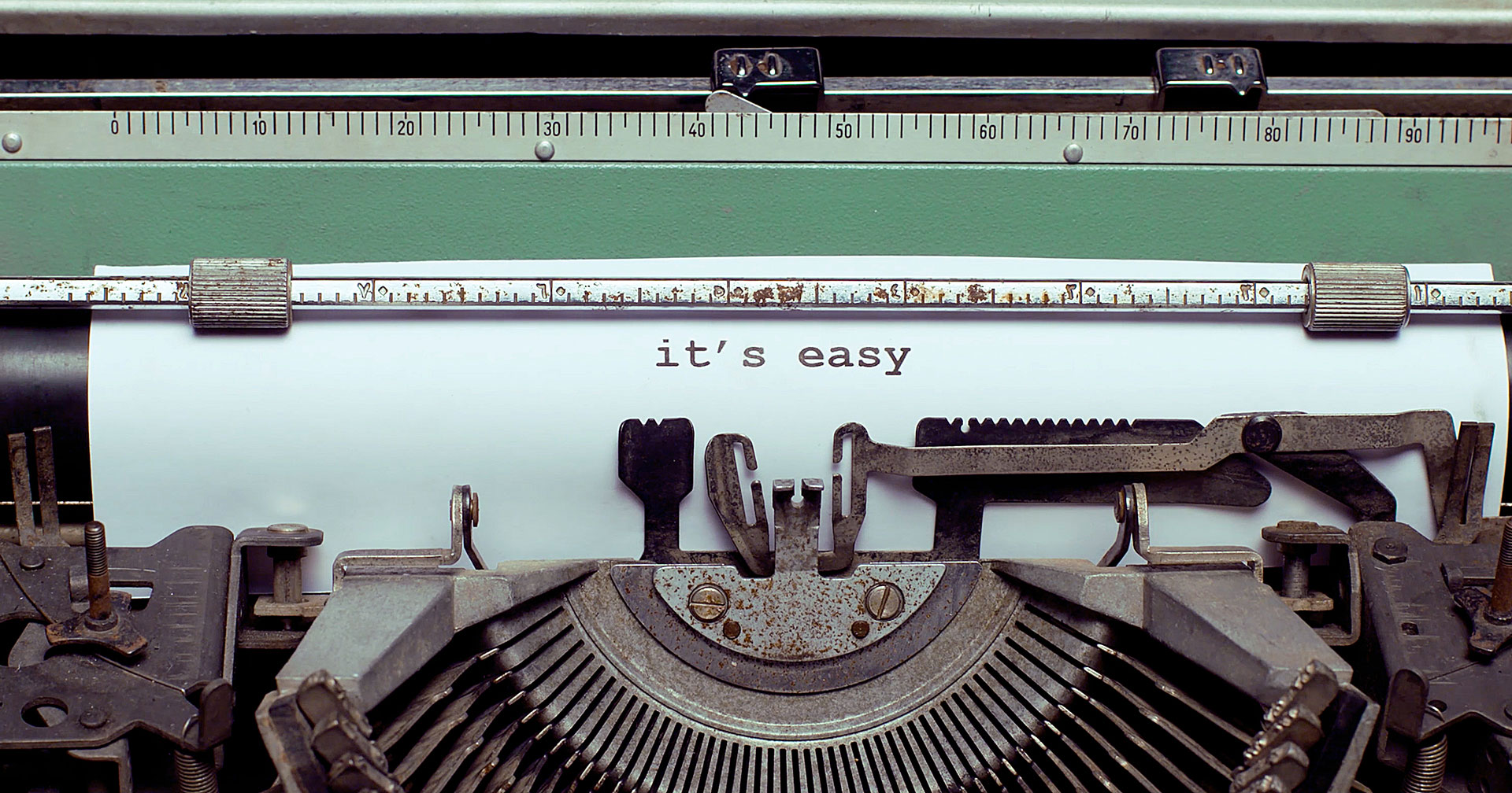 Easy_w.jpg