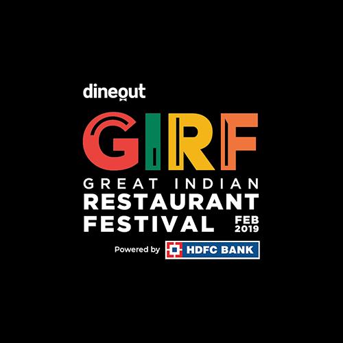 GIRF_final logo2-02.png