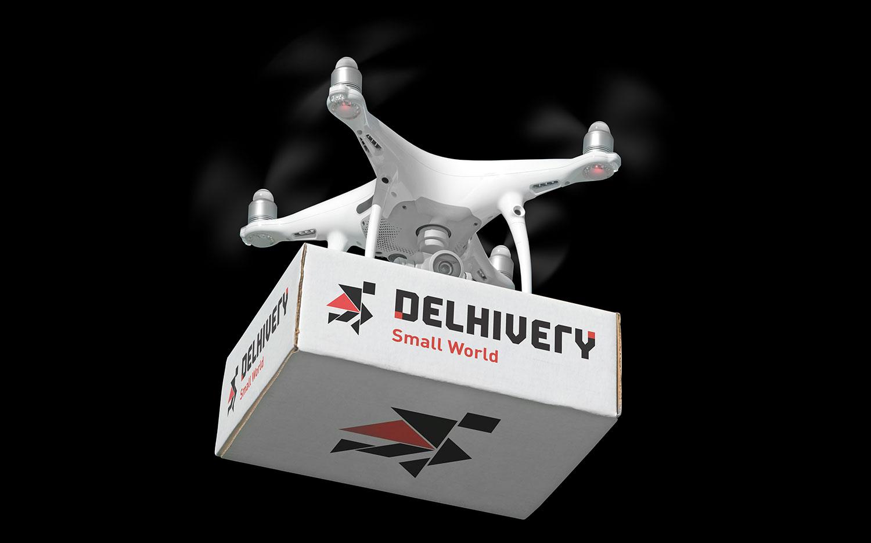 Drone3a.jpg
