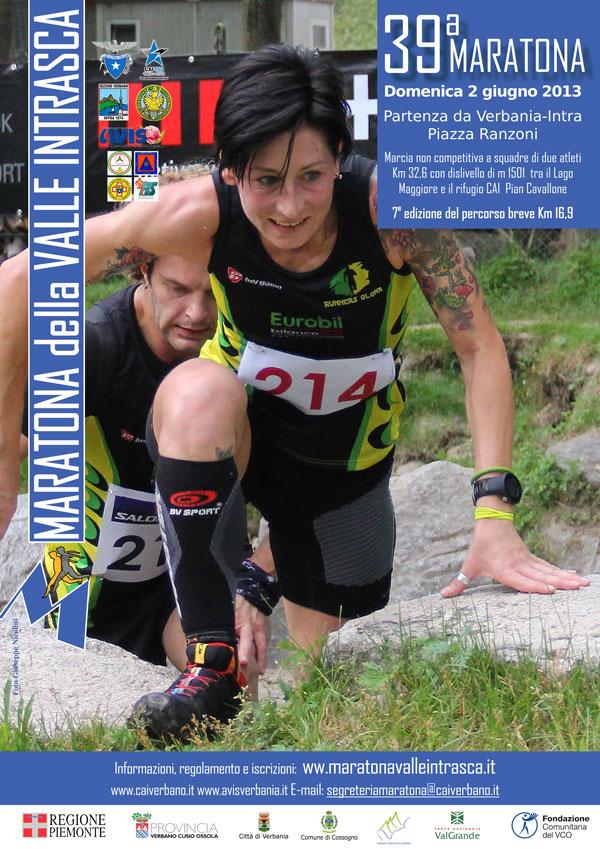 maratona-valle-intrasca-2013.jpg