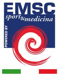 EMSC-logo-200.jpg