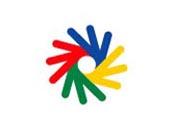 Logo-ICSD-172x129.jpg