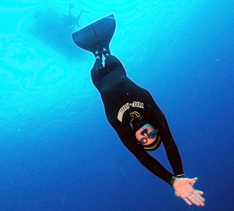 Photo: courtesy www.sassilive.it