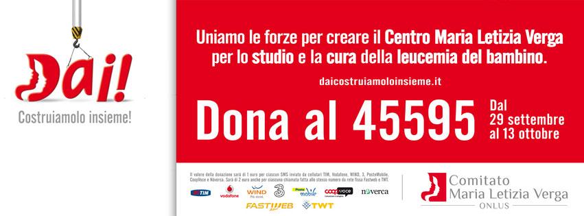 Dai-DONA-45595.jpg