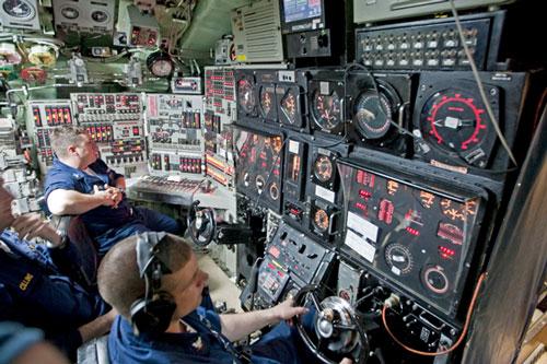 submarine-5.jpg