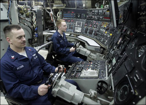 submarine-6.jpg