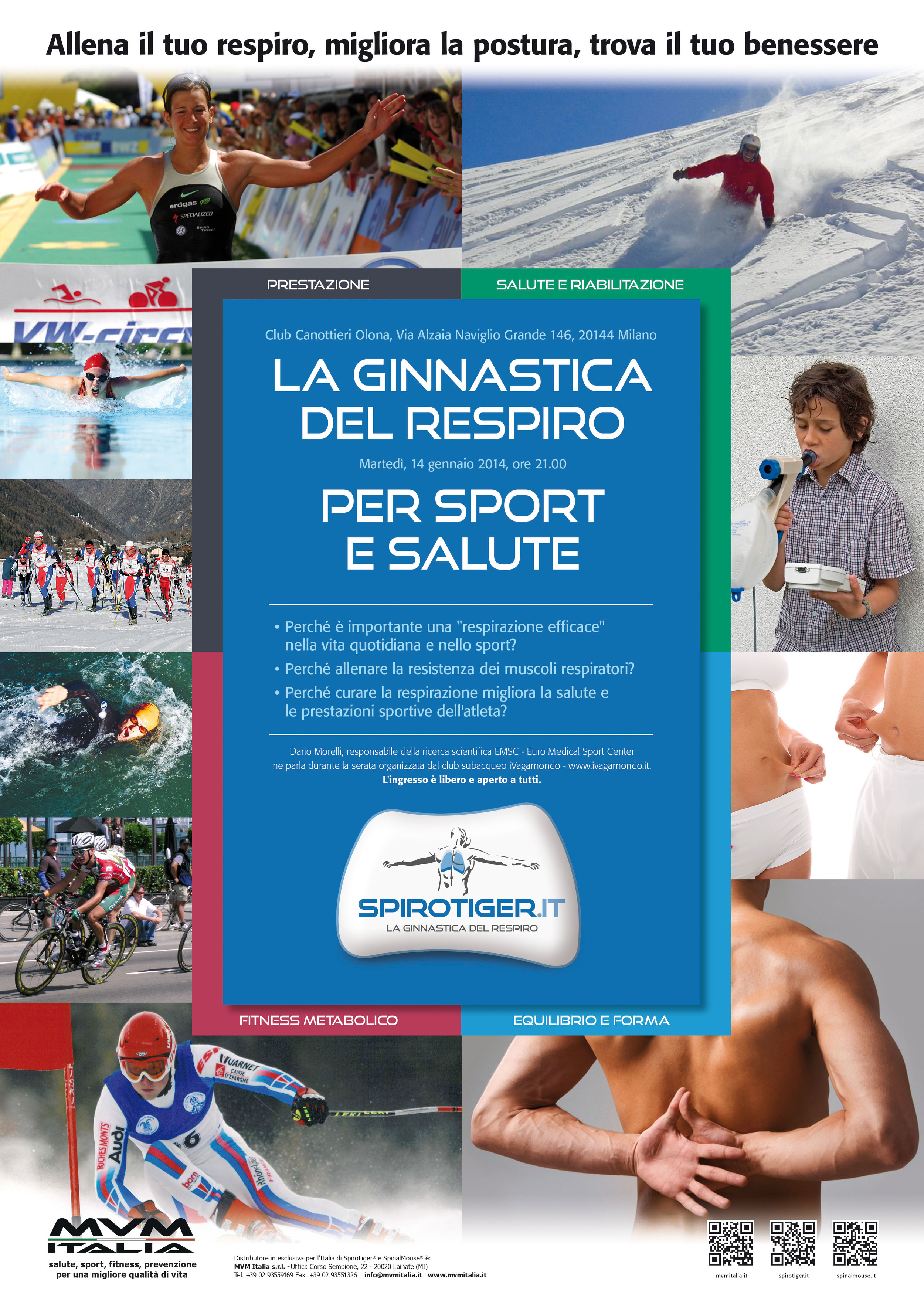 Ginnastica-Respiro-Sport-Salute.jpg