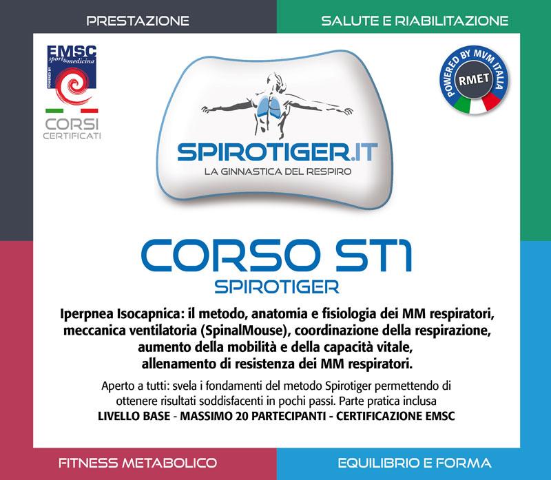 SPIROTIGER-CORSO-ST1-800.jpg