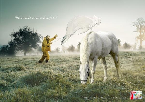 http://designtaxi.com/news/357798/Hilariously-Bad-Ads-That-Were-Rejected/?utm_source=feedburner&utm_medium=feed&utm_campaign=Feed%3A+designtaxi_news+%28TAXI+Daily+News%29