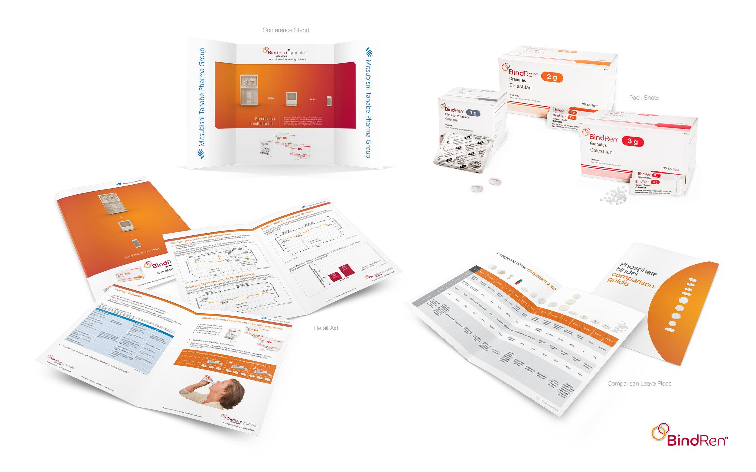 client-portfolio-4.jpg