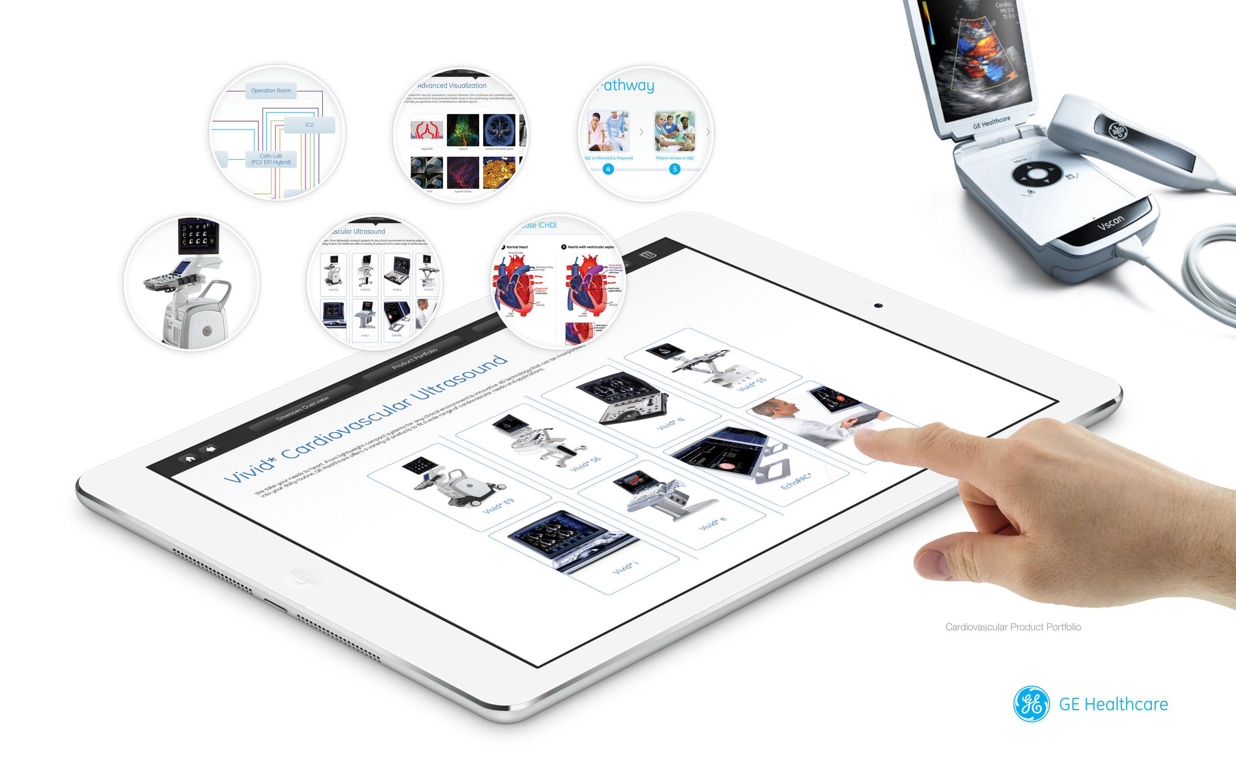 client-portfolio-6.jpg