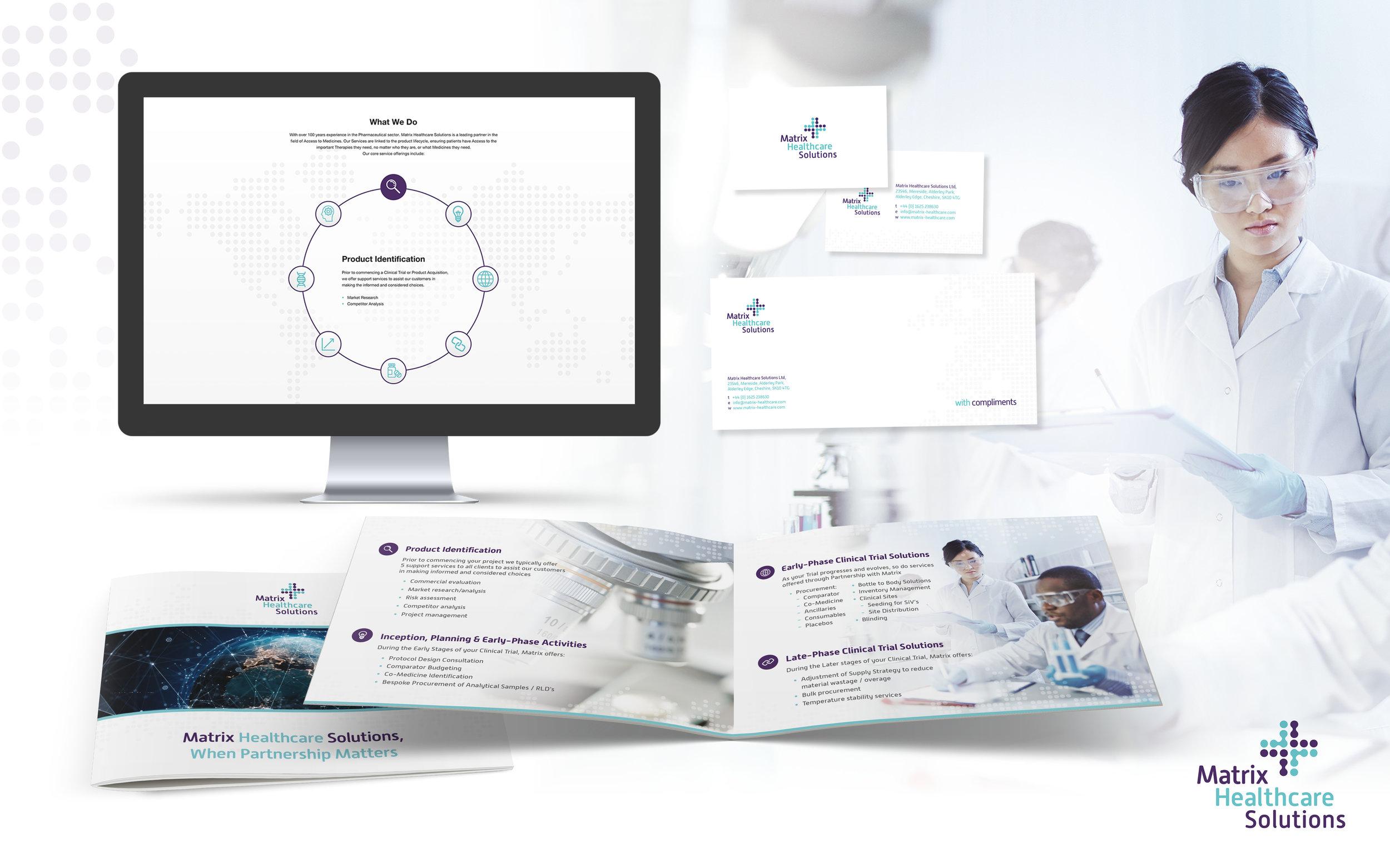 client-portfolio-7.jpg