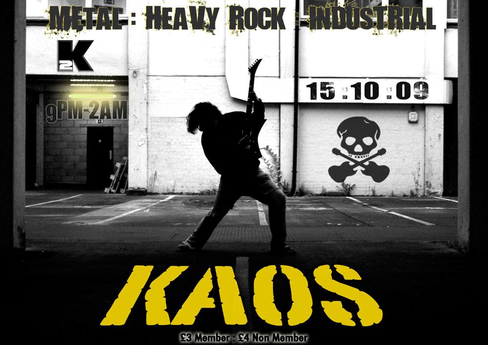 KAOS-15-10-09.jpg