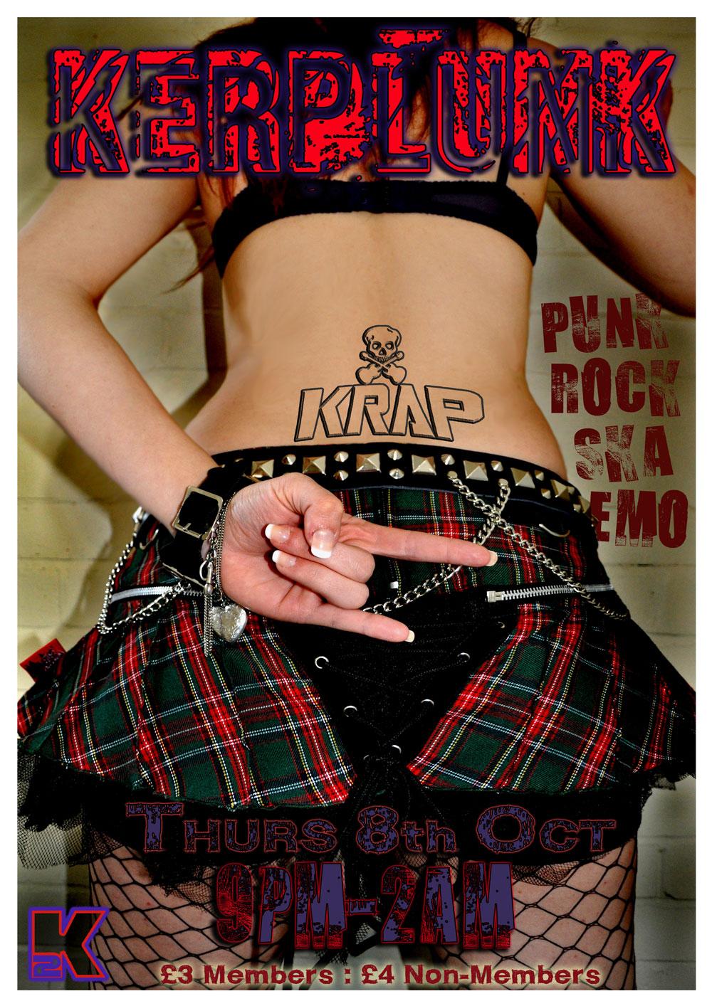 Kerplunk-8-10-09.jpg