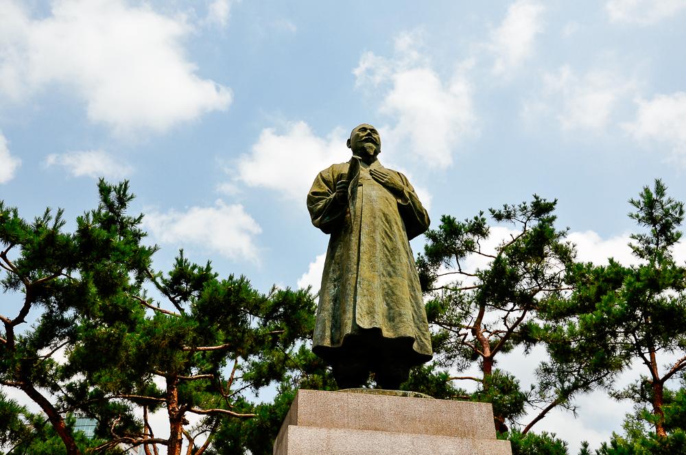 korea-11.jpg