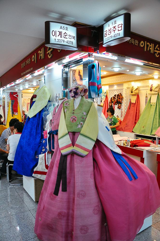 korea-28.jpg