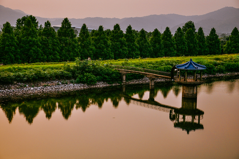 korea-41.jpg