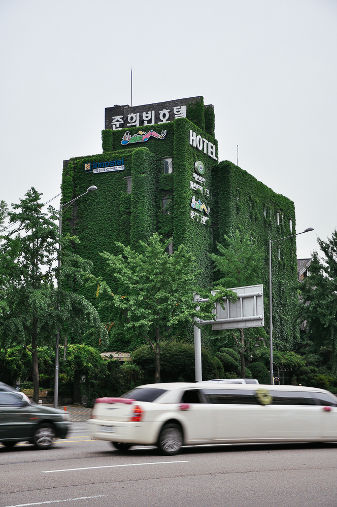 korea-57.jpg
