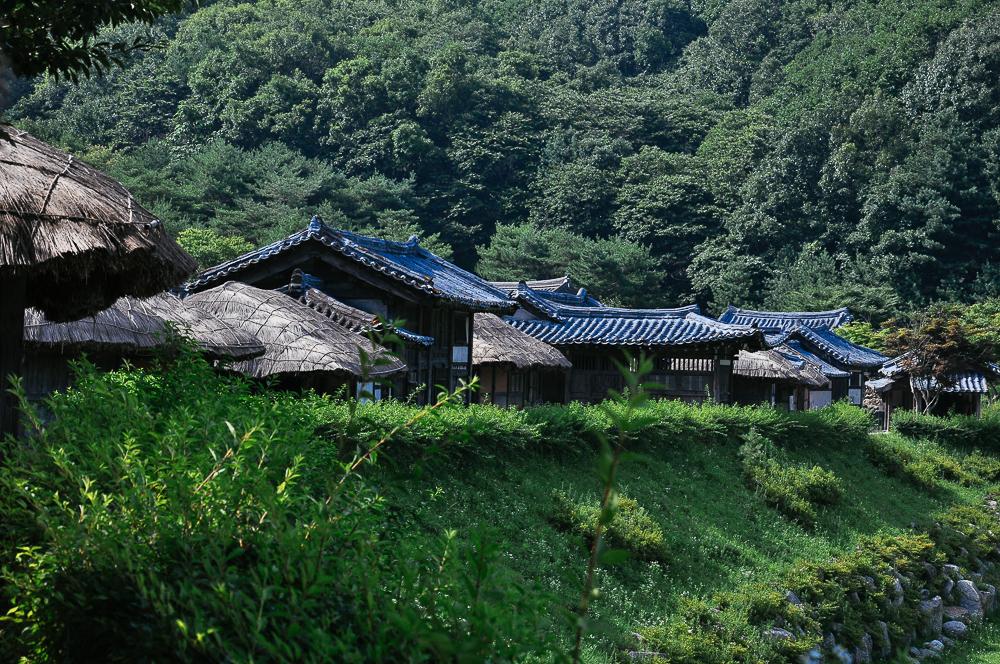 korea-81.jpg