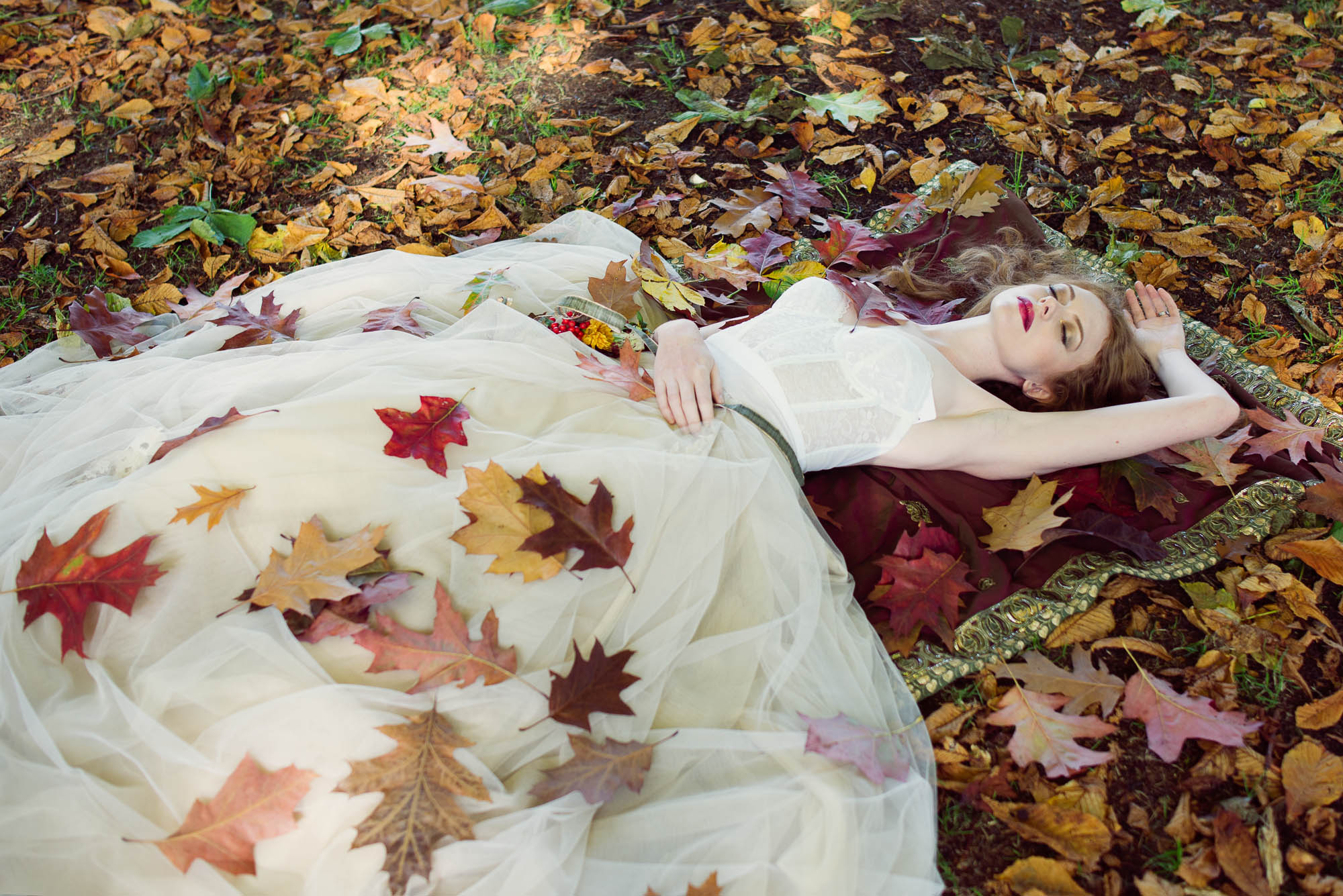 AutumnWedding_NikkiCooper-1.jpg