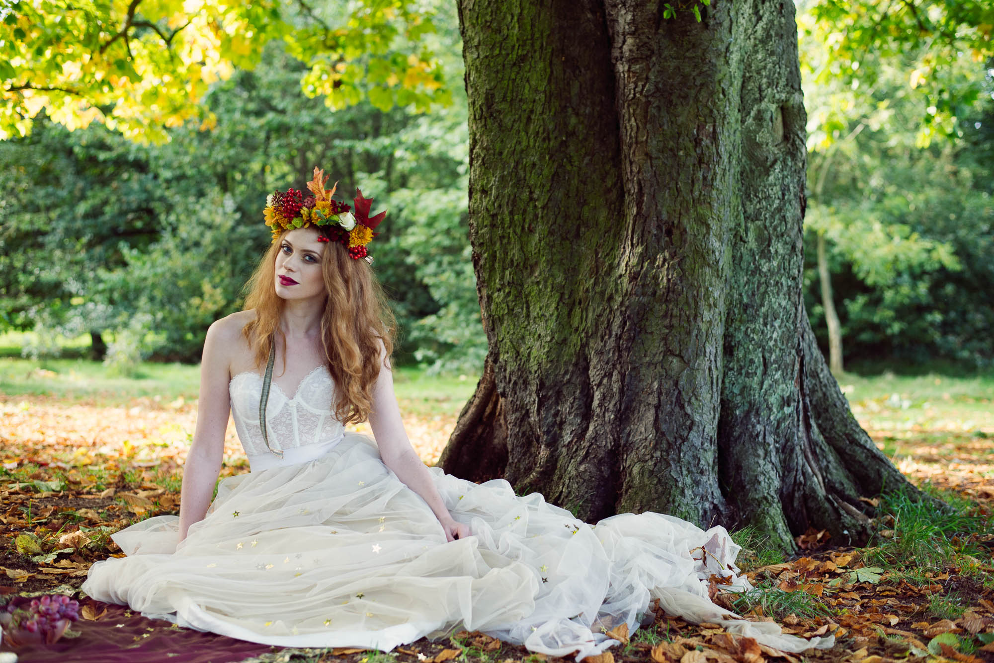AutumnWedding_NikkiCooper-4.jpg