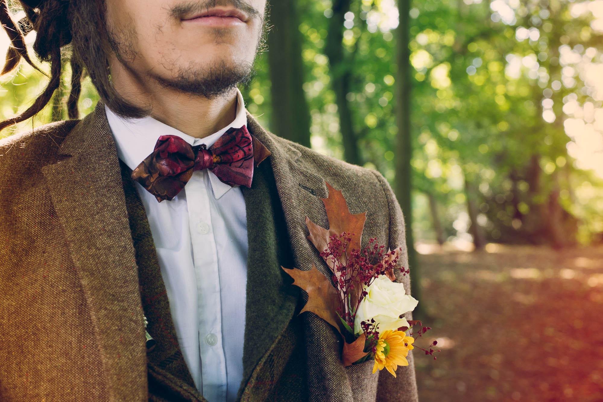 AutumnWedding_NikkiCooper-9.jpg