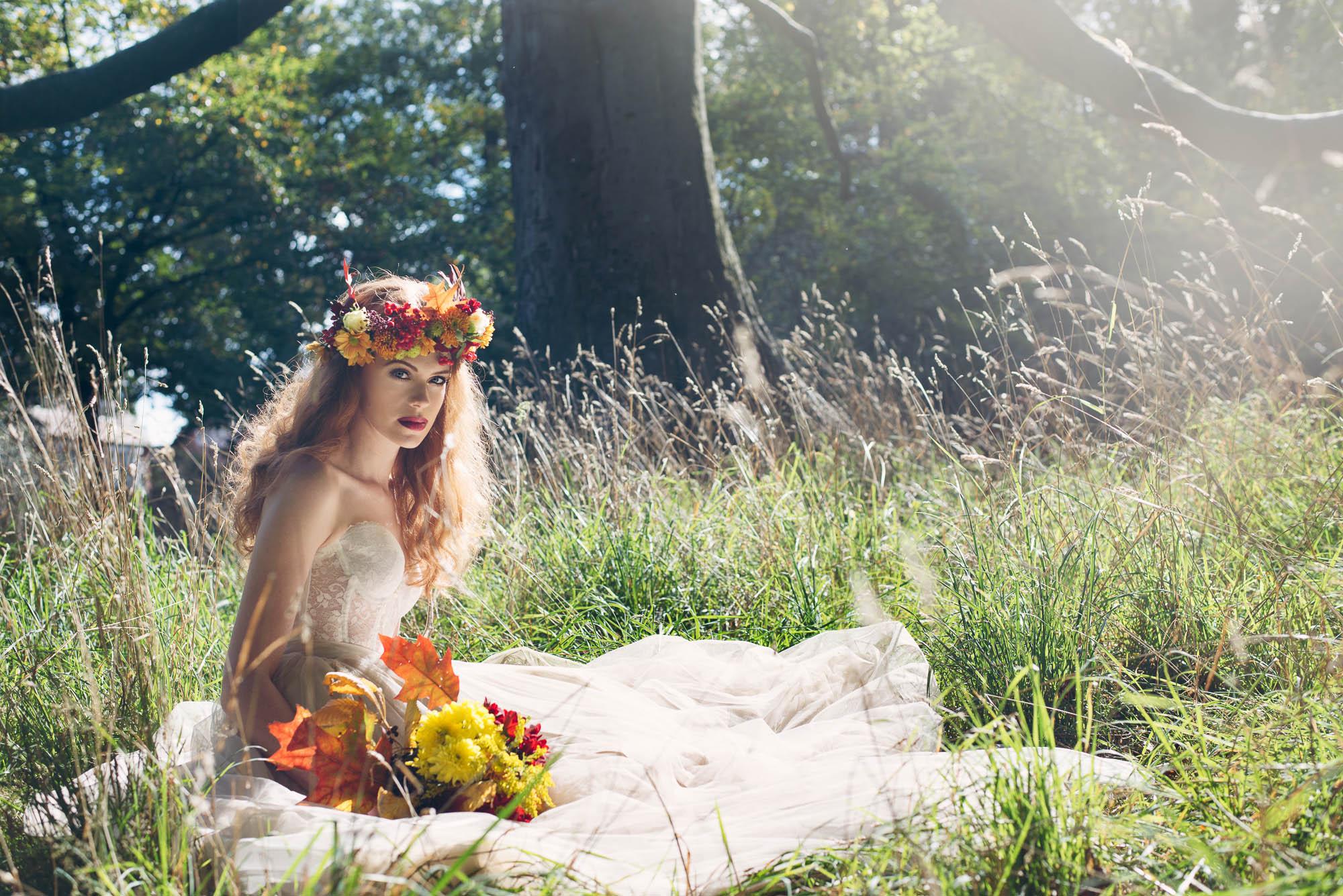AutumnWedding_NikkiCooper-19.jpg