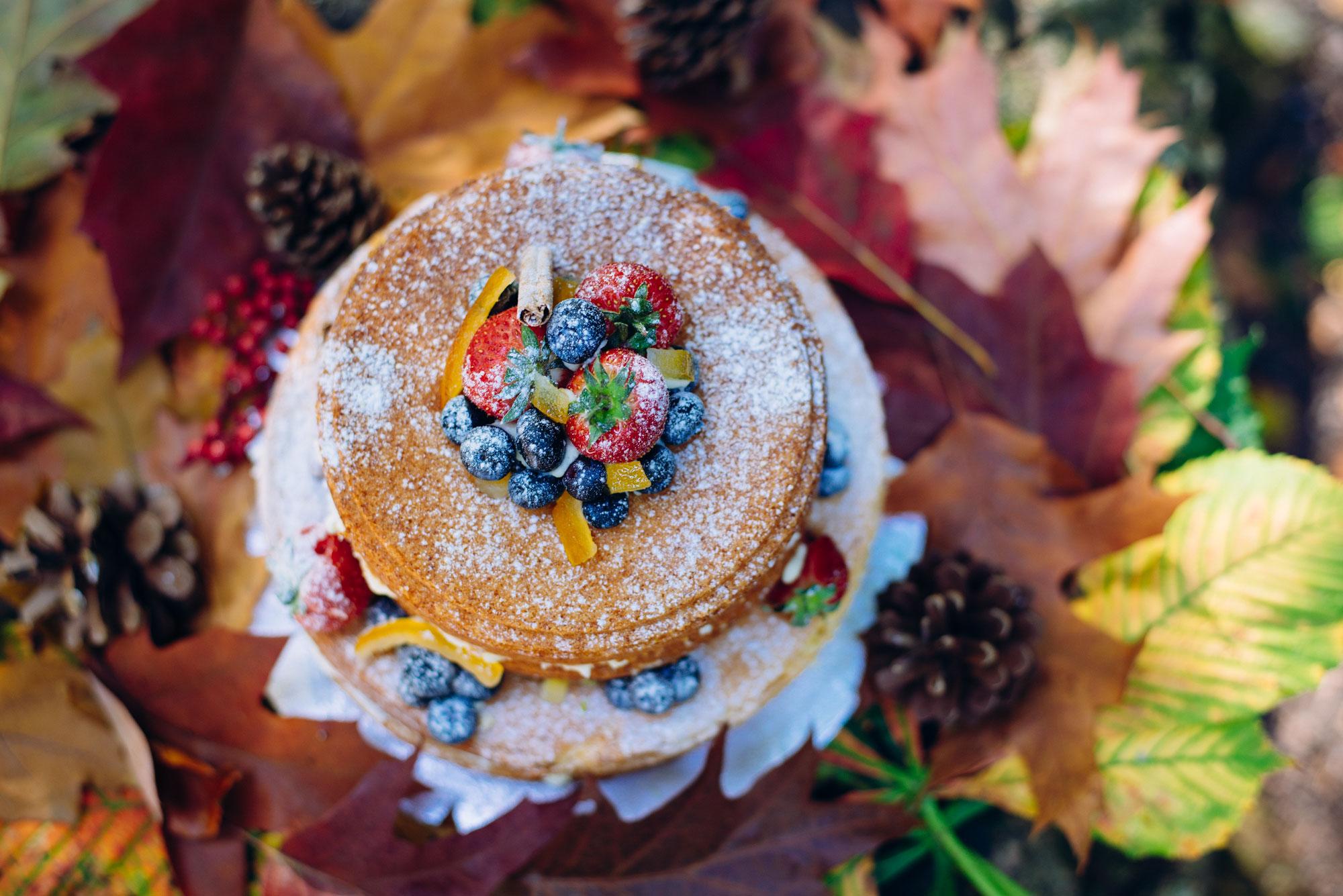 AutumnWedding_NikkiCooper-28.jpg