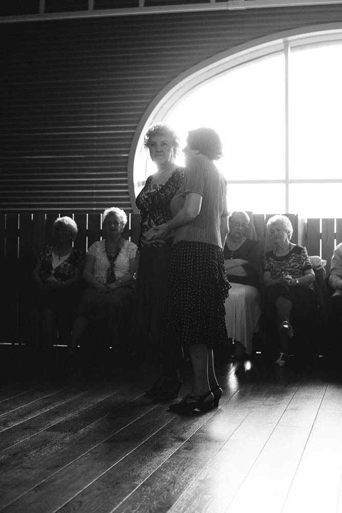 Last Tea Dance-6.jpg