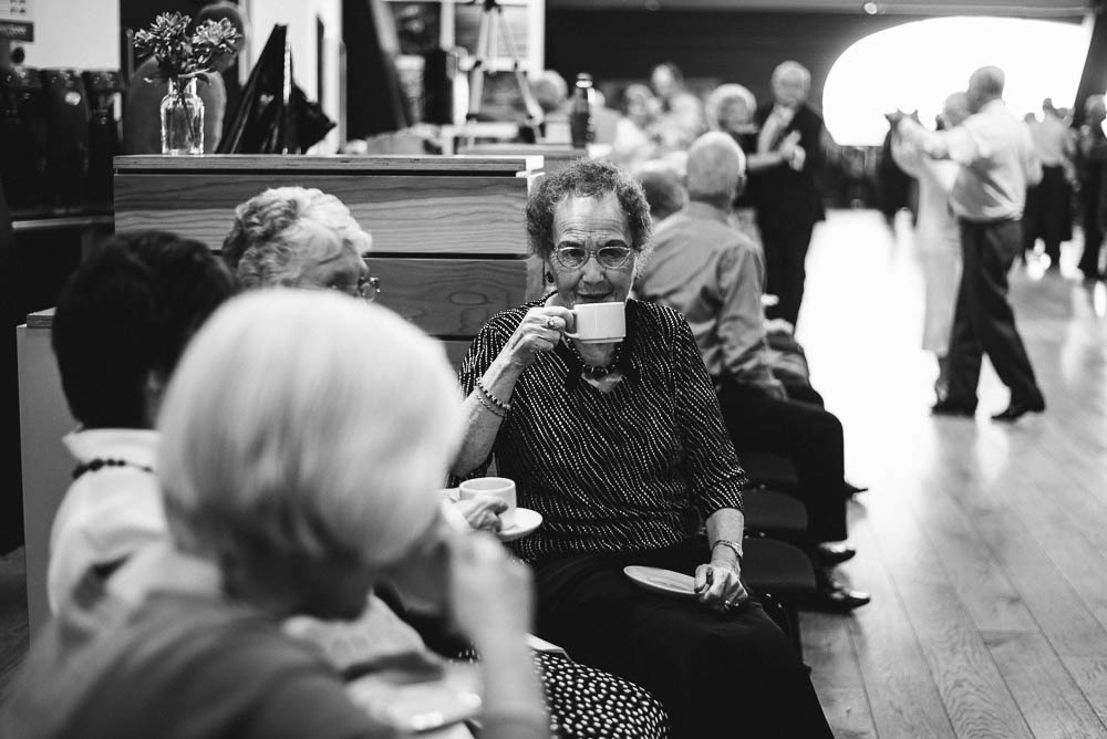 Last Tea Dance-8.jpg