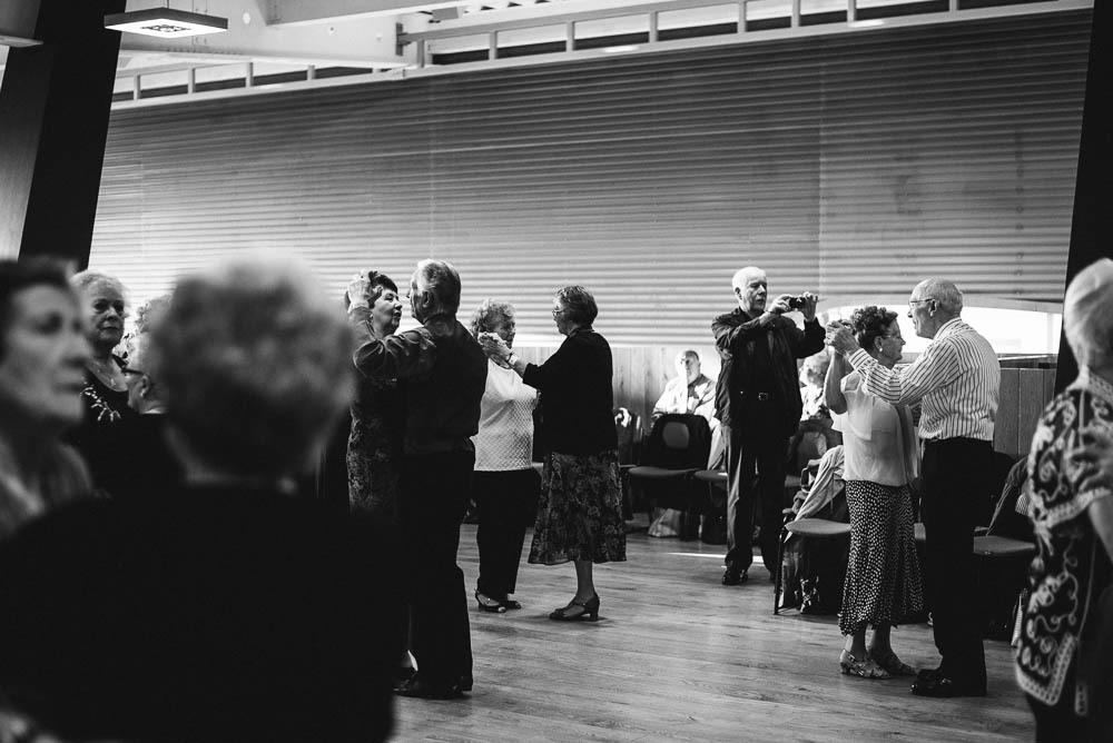 Last Tea Dance-28.jpg