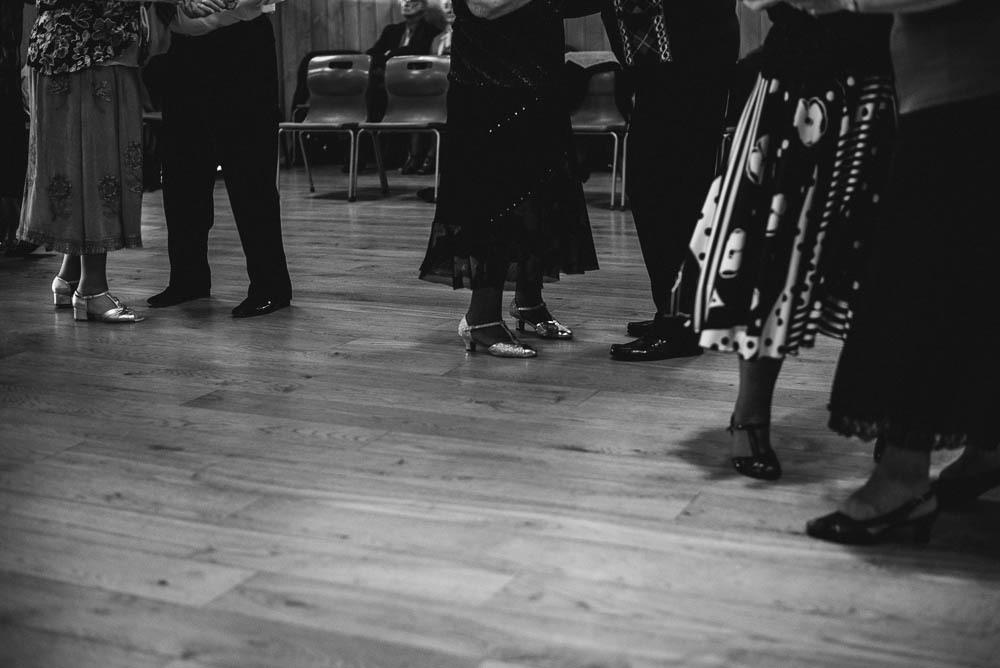 Last Tea Dance-32.jpg