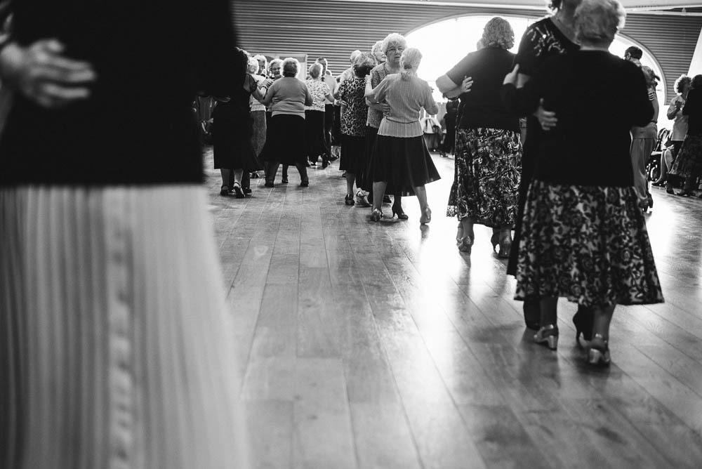 Last Tea Dance-33.jpg