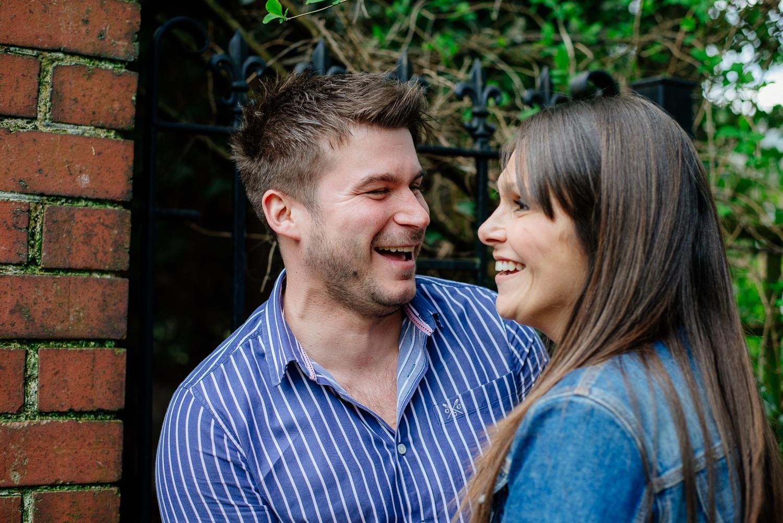Rich&Sarah_Engagement-18.jpg