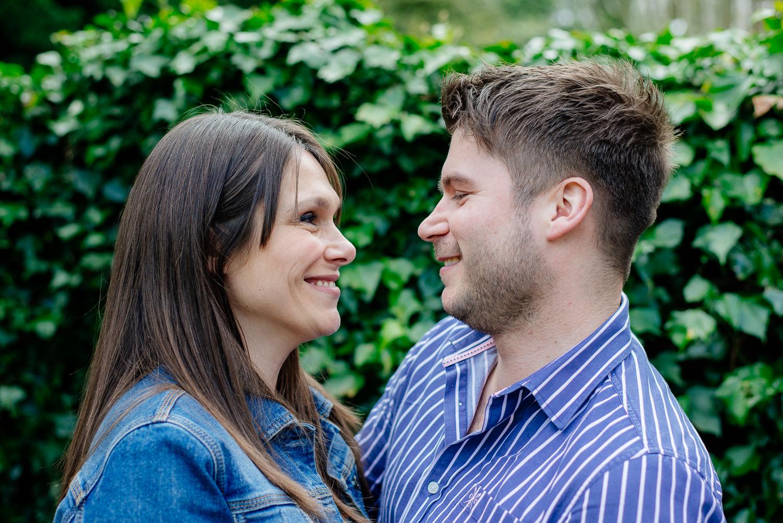 Rich&Sarah_Engagement-16.jpg
