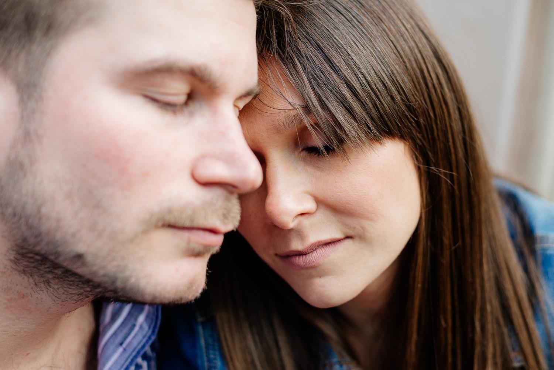 Rich&Sarah_Engagement-29.jpg