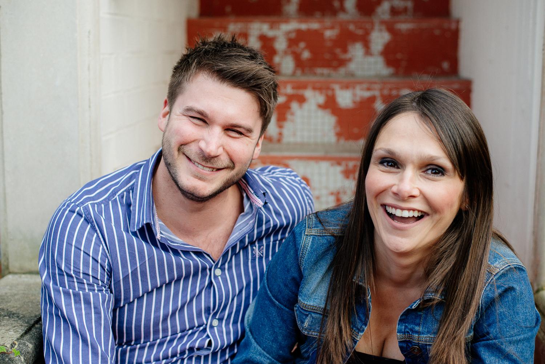 Rich&Sarah_Engagement-28.jpg