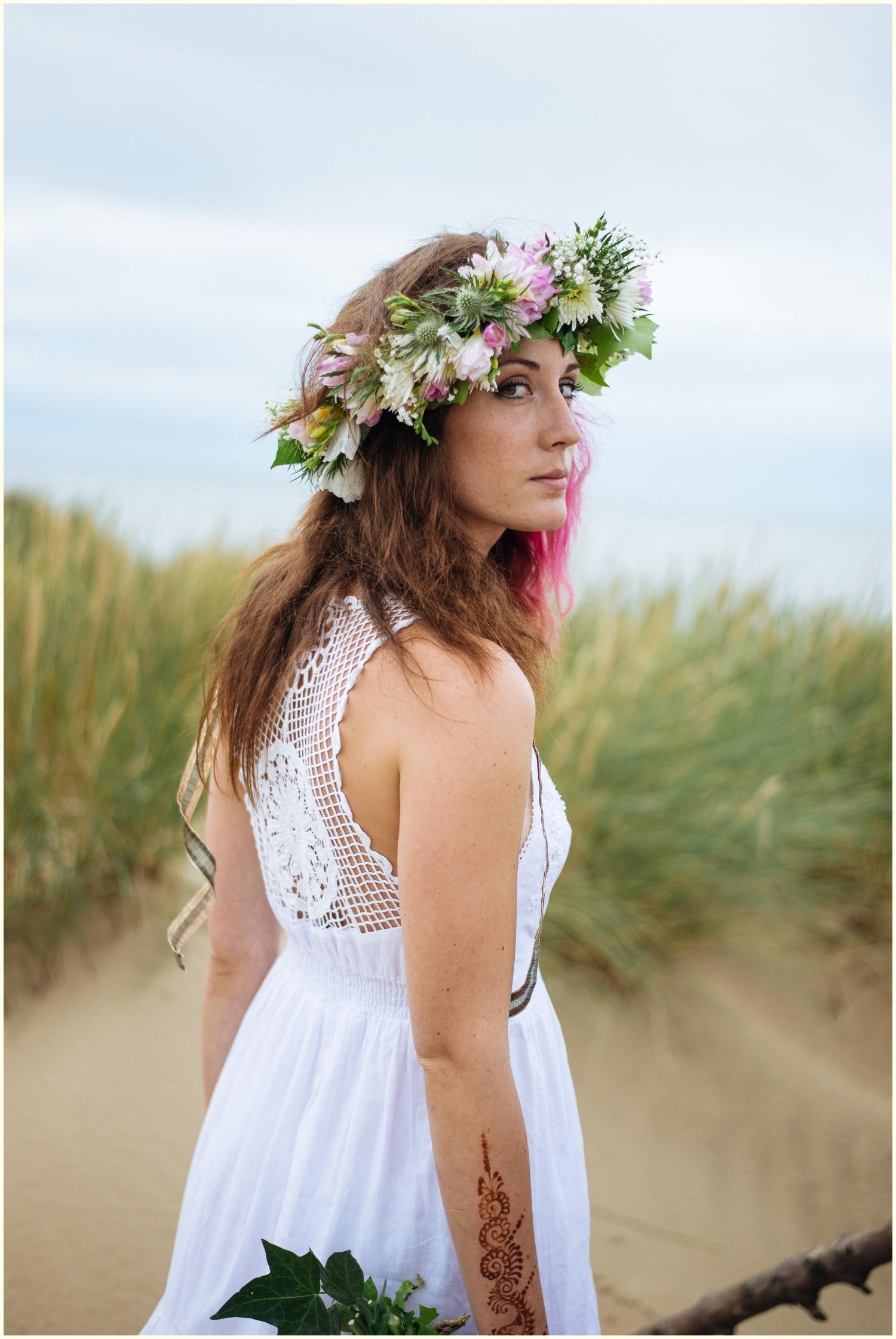Kiara-Boho-Beach-Bride-1006.jpg