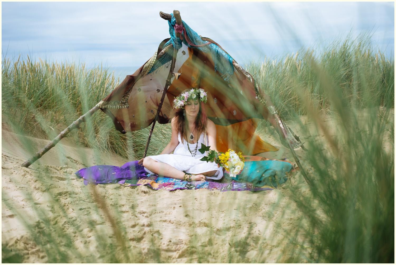 Kiara-Boho-Beach-Bride-1008.jpg