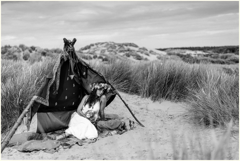 Kiara-Boho-Beach-Bride-1012.jpg
