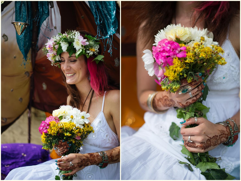 Kiara-Boho-Beach-Bride-1011.jpg