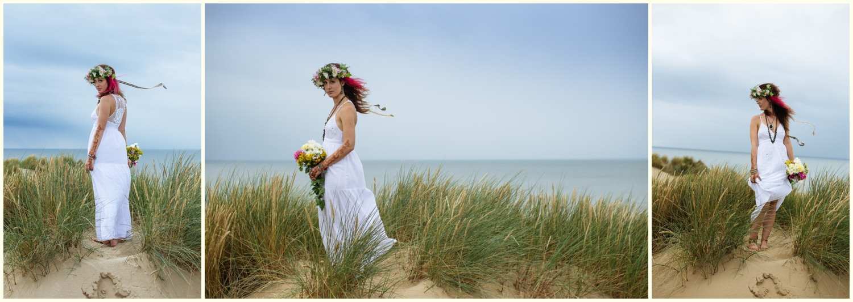 Kiara-Boho-Beach-Bride-1015.jpg
