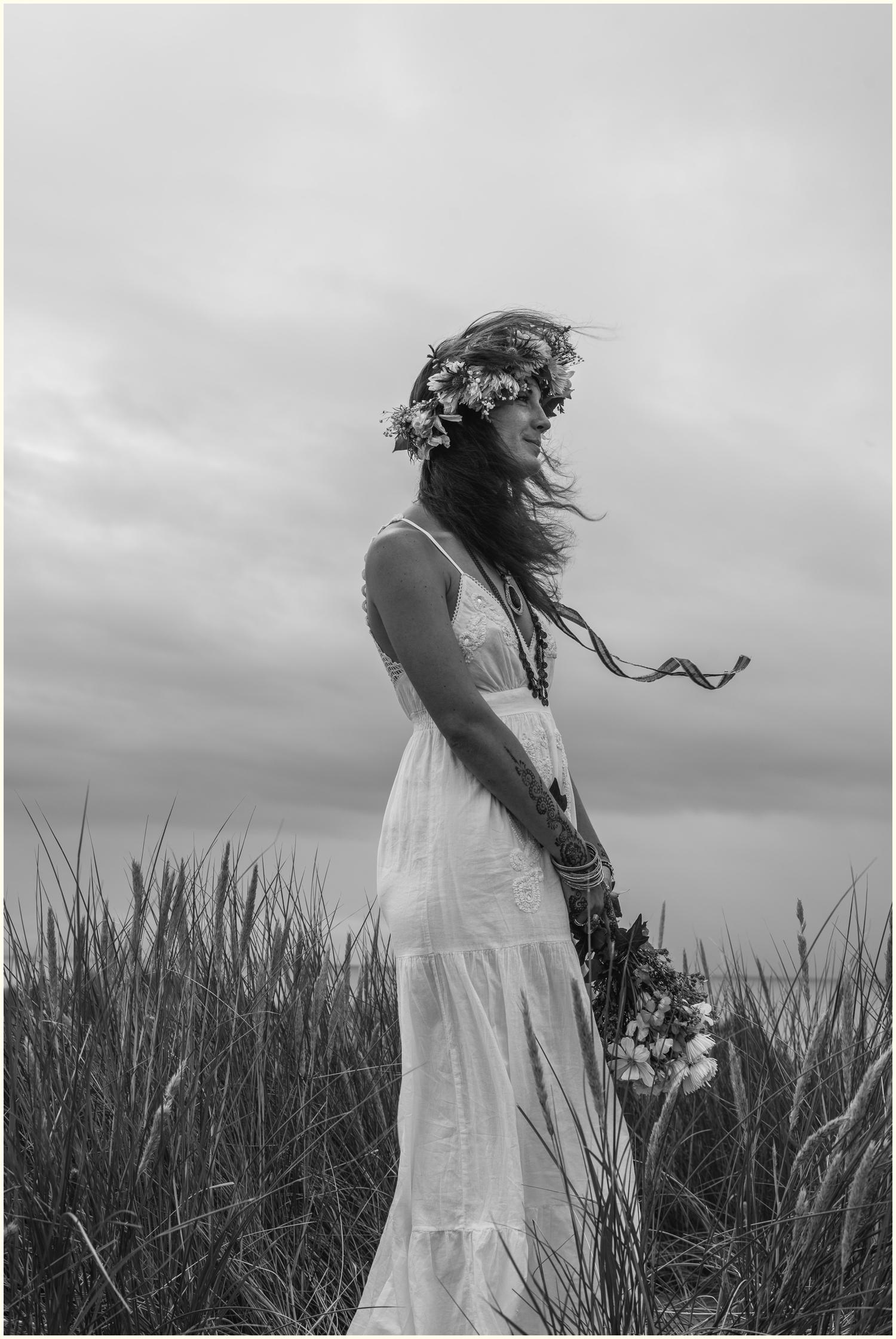 Kiara-Boho-Beach-Bride-1016.jpg